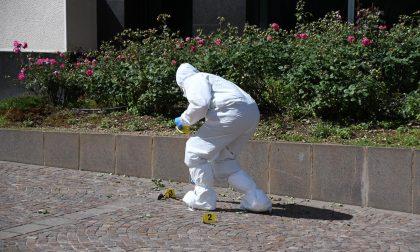 E' morta la ragazza precipitata dalle Torri Bianche: è di Casatenovo LE FOTO