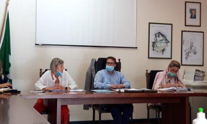 Polizia locale: il sindaco di Airuno risponde alle obiezioni della minoranza