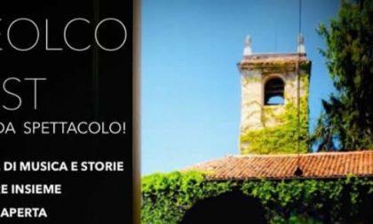 Con la quarantena è nata l'idea del Beolco Fest-Vicini da spettacolo!