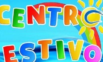"""Parte il centro estivo """"Summerlife 2020"""" per bambini"""