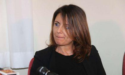 Tragedia a Lecco: trovato il corpo senza vita del Pm Laura Siani