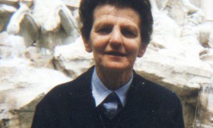 Riconosciuto il martirio dopo l'uccisione in un rito satanico. Ora suor Maria Laura Mainetti sarà beatificata