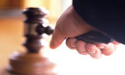 """""""Quando la giustizia (purtroppo) è cieca"""": incontro con Sallusti, Palamara e Uggetti"""