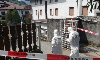 Omicidio: papà uccide i suoi due bambini dopo aver mandato un messaggio alla moglie FOTO E VIDEO