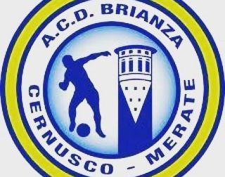 Acd Brianza torna in campo nel mese di luglio con l'attività di base
