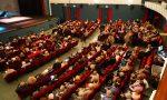 Finalmente l'Auditorium Casatenovo riapre al pubblico
