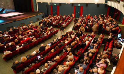 """Casatenovo, l'auditorium getta la spugna: """"Arrivederci a settembre"""""""
