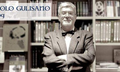 """Il ruolo degli asintomatici e non solo, il dottor Gulisano: """"Oms non autorevole, i comitati tecnici dettano legge"""""""