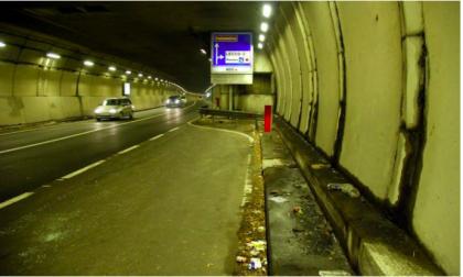 Domenica di code e incidenti sulle strade lecchesi