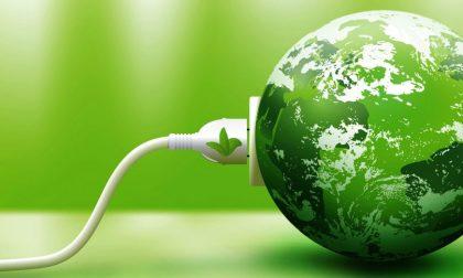 Casatenovo, continua il piano di efficientamento energetico