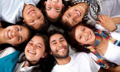 Bando Giovani competenti: un'opportunità di lavoro per giovani lecchesi tra i 18 e i 27 anni