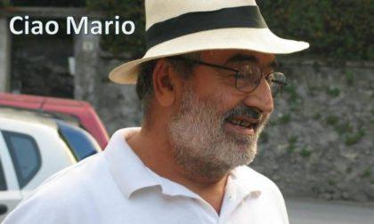 Si è spento il fondatore dei Picett del Grenta Mario Gilardi