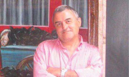 A due anni dalla scomparsa nasce il comitato in memoria di Mario Tentori, ex sindaco di Barzago