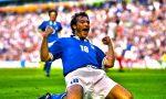 Gigi Casiraghi, da Missaglia all'Olimpo del calcio L'INTERVISTA INTEGRALE