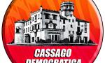 """Progetto Cassago Democratica: """"per il rientro a scuola serve il coinvolgimento della comunità"""""""