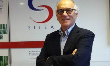 Silea distribuisce 2 milioni di dividendi straordinari ai Comuni  per il sostegno all'emergenza Covid