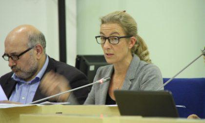 Retesalute, si dimette la direttrice Milani: il ringraziamento dei sindaci del Casatese