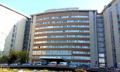 Il Covid può dare sintomi neurologici: la ricerca dell'ospedale San Paolo di Milano