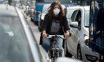 Smog, da domani in tutta la Lombardia introdotte misure di primo livello