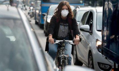 Mobilità a Emissioni Zero: Lecco maglia nera della Lombardia, Bergamo al top