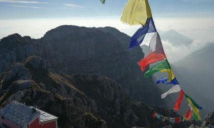 Si celebra la prima festa delle montagne: qual è la vostra preferita? MANDATECI LE VOSTRE FOTO