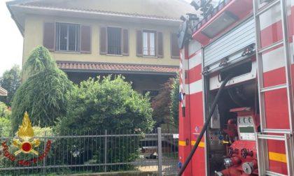Esplosione in appartamento, muore un ragazzo di 19 anni