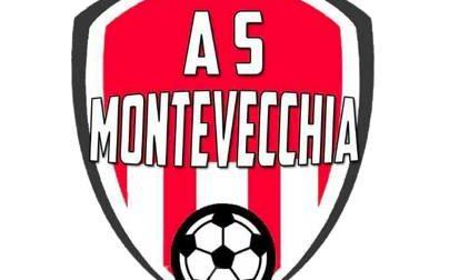 A.S Montevecchia: open day in sicurezza per bambini e ragazzi
