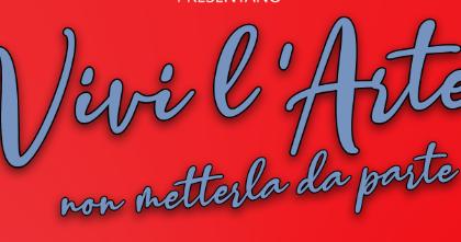 """""""Vivi L'Arte"""": una rassegna musicale a Olgiate Molgora"""