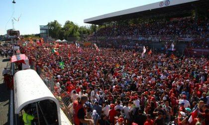Il Gran Premio d'Italia 2020 si svolgerà a porte chiuse. Ecco come ottenere il rimborso del biglietto