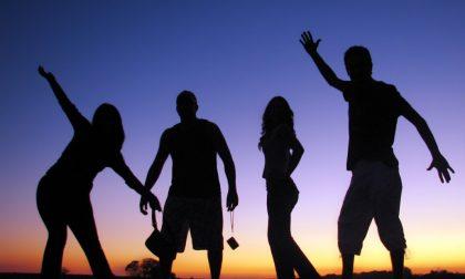 Gli adolescenti meratesi si mettono in gioco con Util'estate