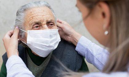 Coronavirus: a Merate ancora 17 positivi ed altrettanti in quarantena