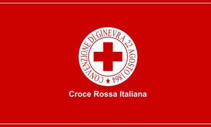 La Croce Rossa di Lecco cerca autisti soccorritori/soccorritrici
