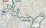 Giro di Lombardia 2020 eccezionalmente a Ferragosto: la partenza da Bergamo e passaggio in tanti Comuni del Meratese