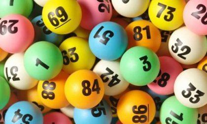 Lotteria degli Amici di Tremonte: ecco i biglietti baciati dalla dea fortuna