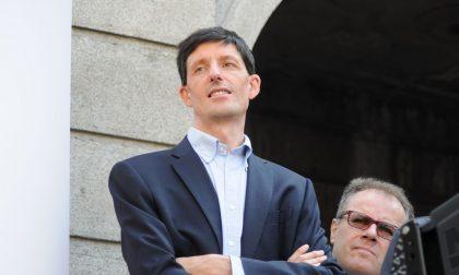 Elezioni a La Valletta Brianza, l'ex sindaco di Rovagnate rompe gli indugi