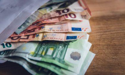 Credito, appello di banche e imprese alle istituzioni italiane: continuare a garantire liquidità