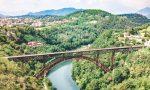 San Michele: la Lega chiede l'immediato avvio della progettazione per realizzazione in contemporanea di due ponti