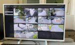 Nuove telecamere in arrivo a Brivio: ecco dove