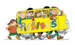 Airuno: il Comune cerca volontari per il servizio piedibus