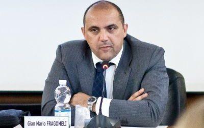 """Decreto Agosto, Fragomeli illustra i contenuti: """"Aiutiamo persone e imprese in difficoltà"""""""