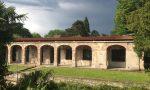 Cassago: due giorni di cammino sulle tracce di Sant'Agostino