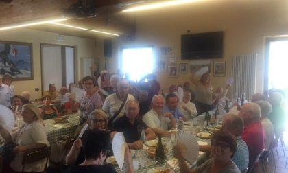 Missaglia: aperte le prenotazioni per il pranzo di Ferragosto