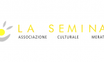 """""""Letteratura e evoluzione"""": il prossimo webinar di """"La Semina"""""""