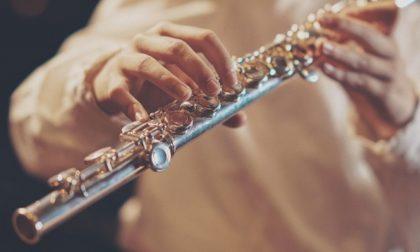 """Casatenovo: una serata di musica classica con il concerto """"Bernstein Bolling Bach"""""""