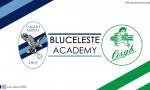 L'Osgb Merate entra nella Bluceleste Bluceleste Academy
