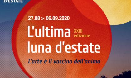 """""""Il testamento dell'Ortolano"""": uno spettacolo teatrale a Lomagna"""