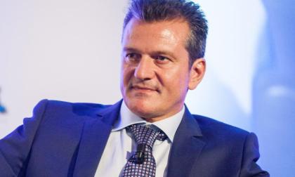 Oltre 750.000 euro dalla Camera di Commercio di Como-Lecco a favore delle imprese lariane