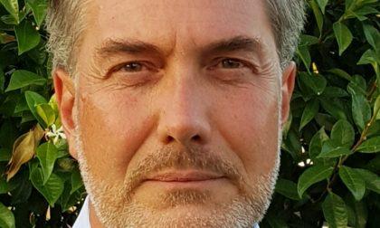 Elezioni comunali 2020 a Calco, ecco la lista di Stefano Motta