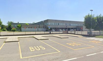 Cernusco Lombardone: finalmente si torna a scuola in completa sicurezza