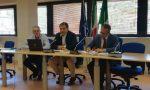Dalla Regione 300 milioni per strade e infrastrutture di Lecco e provincia VIDEO